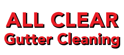 All Clear Gutter Cleaning